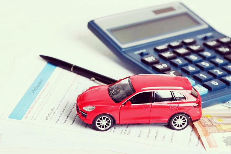 Страхование арендованной машины за рубежом: виды страховки и советы  путешественникам
