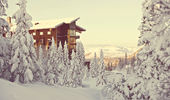 copperhill-mountain-lodge-landscape-M-01-r.jpg