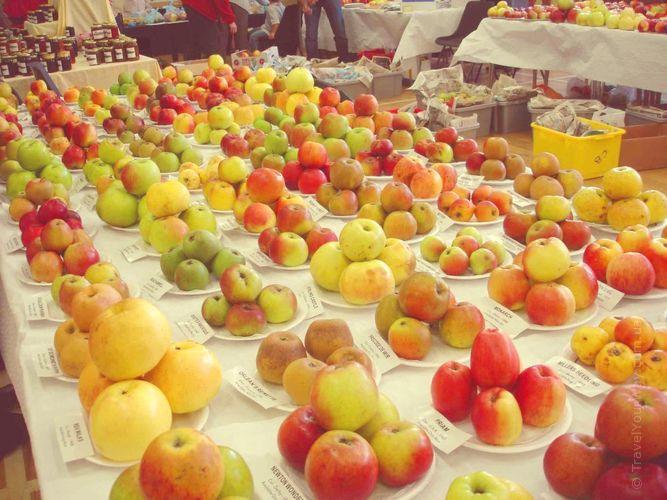 Картинки по запросу День яблока (Apple Day) картинки